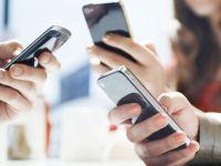 Romanii au vorbit la telefon 67 de miliarde de minute anul trecut