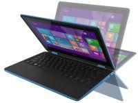 Acer lanseaza cel mai subtire laptop cu ecran detasabil! Cat costa