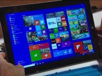 Vestea care va bucura zeci de milioane de oameni! Cu ce va veni Windows 10