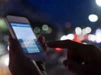 Un roman consuma in medie 155MB/luna pe telefonul mobil. Traficul de date, in urcare cu 40%