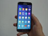 Ai telefon cu Android? Ce vei putea face in curand