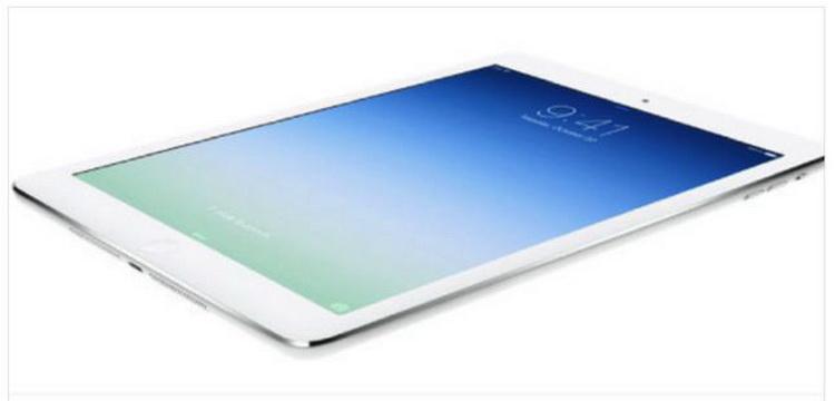 Samsung va anunta un nou device cu 4GB de RAM si procesor Intel 14nm