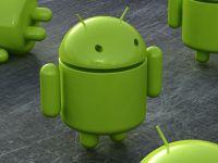 Problema mare la Android. Ce trebuie sa stii inainte sa dai telefonul altcuiva