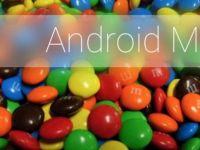 Urmatoarea versiune de Android se va concentra pe optimizarea RAM-ului si pe performanta bateriei