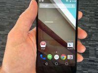 Cosmarul tuturor utilizatorilor se incheie! Cu ce va veni urmatoarea versiune de Android