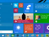 Cum verifici daca Windows 10 poate rula pe calculatorul tau