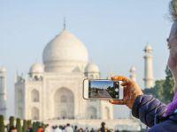 Lucrurile incredibile pe care le poti face cu camera unui iPhone 6! Ce au facut cei de la Apple! VIDEO