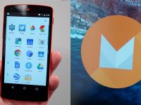 Android M imprumuta 6 functii de la iOS