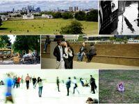 Londra fara photoshop - Review Nikon 1 J5. Un articol scris de Teodora Maftei in urma cu cateva luni
