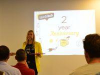 La doi ani de la lansare, TechHub Bucharest se extinde si gazduieste gratuit evenimente ale comunitatii de tech