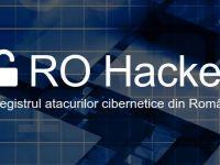 Multe site-uri ale unor firme mici si mijlocii au probleme de securitate. RO Hacked a monitorizat online-ul romanesc timp de 60 de zile