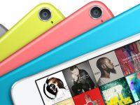 Veste excelenta pentru fanii Apple. Cand se lanseaza unul din cele mai iubite gadgeturi