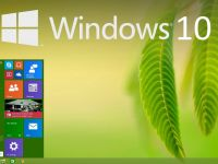 Cum iti instalezi gratuit Windows 10. Microsoft lanseaza campania #UpgradeYourWorld