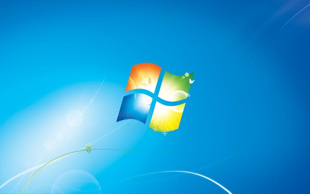 Microsoft nu mai ofera suport tehnic la aceasta versiune de Windows. Ce trebuie sa faci