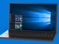 Cand va fi disponibil cu adevarat Windows 10 pe calculatorul tau! Nu toata lumea il va putea instala