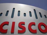 Cisco lanseaza noi solutii de securitate pentru intreaga retea, oferind companiilor posibilitatea sa capitalizeze de pe urma IoE si a economiei digitale