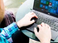 Astepti sa poti descarca Windows 10? Iata cum se instaleaza noul sistem de operare