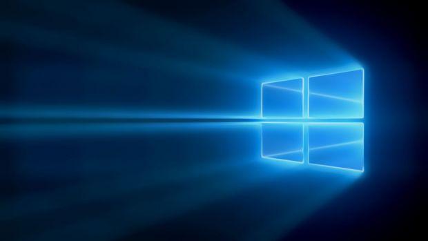 microsoft a dat lovitura pe cate calculatoare s a instalat windows