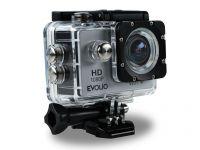 GoPro de Romania. Evolio lanseaza camerele iSmart si iSmart Pro pentru filmari subacvatice si extreme
