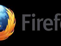 ALERTA pentru toti utilizatorii Mozilla Firefox! Toti cei care folosesc sunt obligati sa faca asta