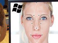Recunoasterea faciala din Windows 10 poate deosebi chiar si gemenii identici