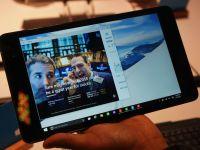 9 tablete ieftine cu Windows 10 care apartin unor branduri europene