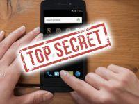 Codul secret al telefoanelor Android. Ce se intampla daca introduci ASTA