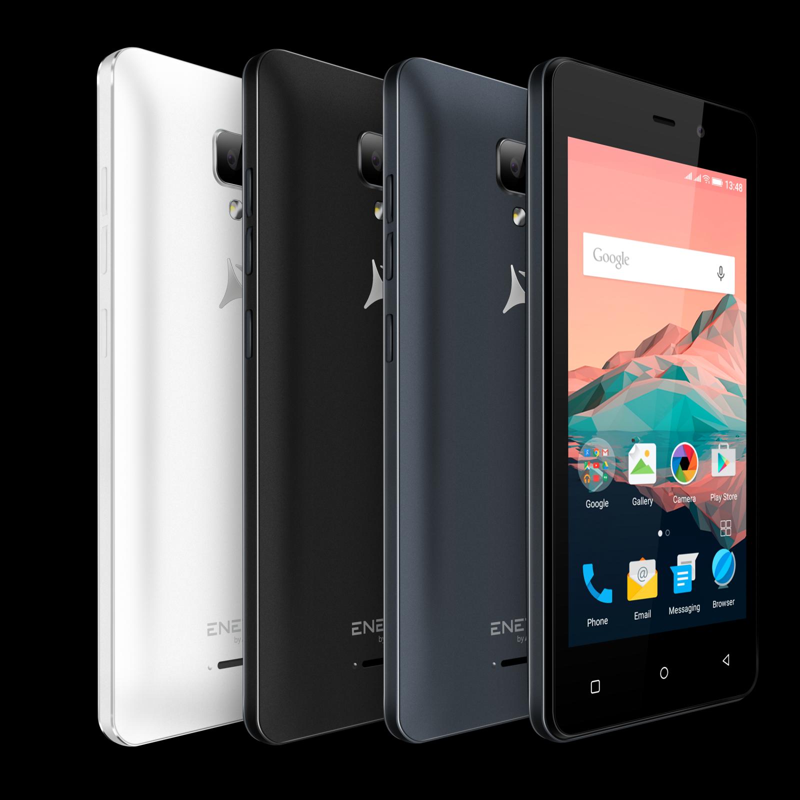 smartphone cu autonomie mare