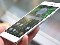 Sute de milioane de utilizatori de Android sunt in pericol! Au fost depistati virusi in jocurile din Google Play