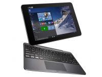 ASUS aduce in Romania noul gadget 2-in-1 Transformer Book T100HA. Are Windows 10 preinstalat