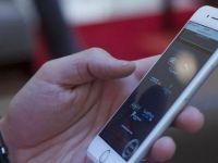 Peste 40 de aplicatii au fost sterse din Apple App Store dupa ce au fost infectate cu un malware