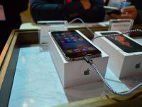 Autonomia bateriei la iPhone 6s variaza cu pana la 2 ore in functie de procesorul folosit