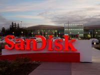 Western Digital va prelua SanDisk pentru 19 miliarde de dolari