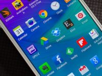 10 lucruri pe care trebuie sa le stii in aceasta saptamana! Cele mai bune aplicatii pe Android din istorie