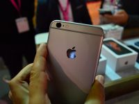 Lovitura uriasa pe care a dat-o Apple telefoanelor cu Android! Cum a ajuns iPhone numarul 1
