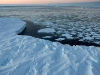 NASA distruge mitul topirii ghetarilor din Antarctica:  De fapt, este chiar invers!