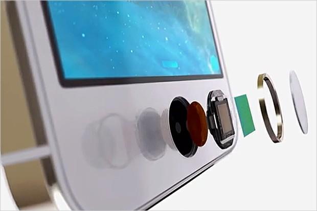 Apple surprinde pe toata lumea! Cu ce va veni iPhone 7