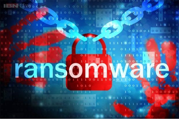 Bitdefender sparge criptarea primului ransomware pentru Linux