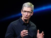 Apple anunta ca PC-urile vor deveni istorie: Asta vrem sa facem!