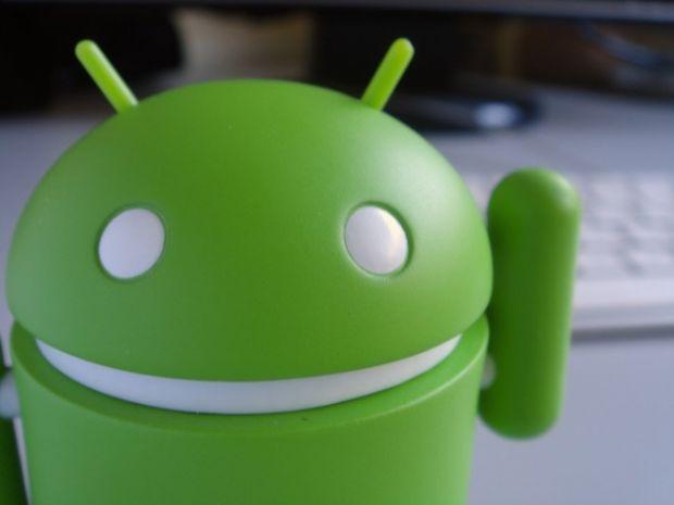 Toate telefoanele Android sunt in pericol! Ce a primit cel care a descoperit problema