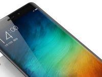 Noul rival pentru iPhone 6s, Galaxy S6 si Xperia Z5! Ce se va anunta pe 24 noiembrie