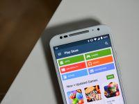 Schimbare in Google Play Store. Ce se va intampla cu aplicatiile de acum incolo
