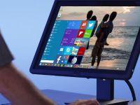 Cum folosesti noile functii aduse de upgrade-ul major pentru Windows 10