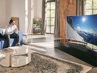 Puterea televiziunii UHD. Care sunt efectele asupra creierului in timpul vizionarii de continut UHD