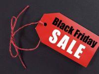 5 gadgeturi pe care nu trebuie sa le ratezi de Black Friday! Iata cele mai tari oferte