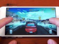 Top 20 cele mai bune telefoane din lume la jocuri. Cine este pe primul loc