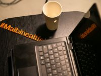 Lenovo anunta disponibilitatea noilor PC-uri si tablete YOGA in Romania incepand din noiembrie