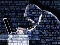 Kaspersky Lab: Numarul  mercenarilor  cibernetici va creste in 2016