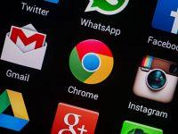Ai telefon cu Android? Cum poti consuma cu 70% mai putin trafic pe mobil iar pagina sa se incarce mai rapid