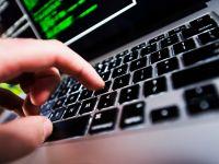 Lumea in 2025: calculatoarele vor lua 10% din decizii, atacurile cibernetice vor creste de 180 de ori